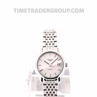 Longines The Longines Elegant Collection L4.309.4.12.6