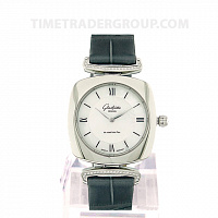 Glashutte Original Ladies Pavonina 1-03-02-05-12-31
