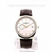 Vacheron Constantin Traditionnelle Self-Winding 87172/000J-9512