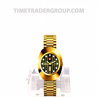 Rado The Original Automatic R12413533