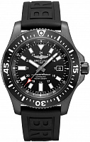 Breitling Superocean 44 Special M17393131B1S1