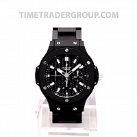 Hublot Big Bang Black Magic Evolution 301.CI.1770.CI