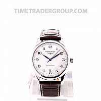 Longines The Longines Master Collection L2.628.4.78.3