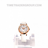 Corum Admiral Legend 32 A400/02903 – 400.100.55/0009 PN13