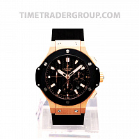 Hublot Big Bang Gold Ceramic 44mm 301.PM.1780.RX