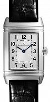 Jaeger-LeCoultre Reverso Classic Small Q2618430