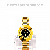Rado The Original Automatic R12413583