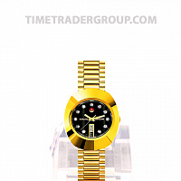 Rado The Original Automatic R12413613