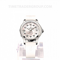 Corum Admiral Legend 38 A082/03579 – 082.200.20/0379 MN02
