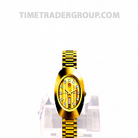 Rado The Original Automatic R12413493