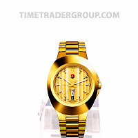 Rado New Original Automatic R12999253