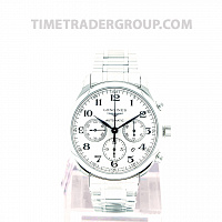Longines The Longines Master Collection L2.759.4.78.6