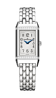 Jaeger LeCoultre Watch Reverso One Q3288120