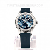 Corum Admiral Legend 38 A082/03580 – 082.200.20/0389 MN01