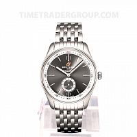 Breitling Premier Automatic 40 A37340351B1A1