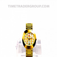 Rado The Original Automatic R12413193