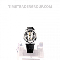 Corum Golden Bridge Round 43 B113/03204 – 113.900.59/0F01 GG59G