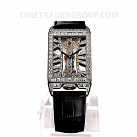 Corum Golden Bridge Rectangle B113/03306 – 113.050.69/0F01 MX69G