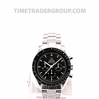Omega Speedmaster Moonwatch Professional Chronograph 42 mm 311.30.42.30.01.006