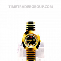 Rado The Original Automatic R12416514