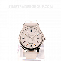 Corum Admiral Legend 38 082.200.20/0379 AA12