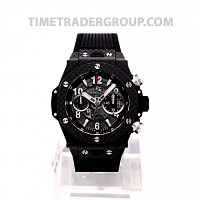 Hublot Big Bang Unico Carbon 45mm 411.QX.1170.RX