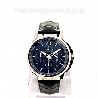 Corum Admiral Legend 42 Chronograph 984.101.20/OF01.AB10