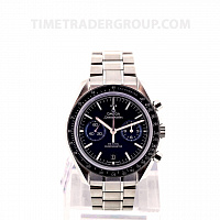 Omega Speedmaster Moonwatch Omega Co-Axial Chronograph 44,25 mm 311.90.44.51.03.001