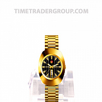 Rado The Original Automatic R12413623