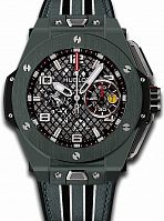 Hublot Big Bang Unico Ferrari 401.FX.1123.VR