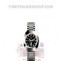 Rado The Original Automatic R12408623