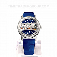 Corum Golden Bridge Round 39 B113/03278 – 113.000.69/0F03 BD91G