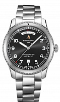 Breitling Aviator 8 Automatic Day & Date 41  A45330101B1A1