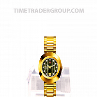 Rado The Original Automatic R12416533