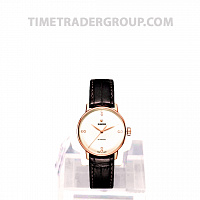 Rado Coupole Classic Automatic Diamonds R22865765