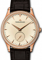Jaeger-LeCoultre Master Ultra Thin Q1352502