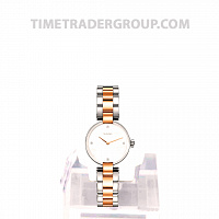 Rado Coupole Diamonds R22854913