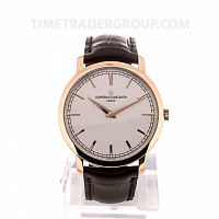 Vacheron Constantin Traditionnelle Self-Winding Ultra-Thin 43075/000R-9737