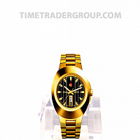 Rado New Original Automatic R12999153