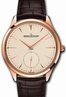 Jaeger-LeCoultre Master Ultra Thin Q1272510