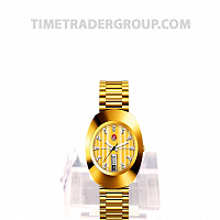 Rado The Original Automatic R12413633