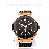 Hublot Big Bang Gold Ceramic 301.PB.131.RX
