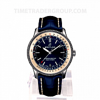 Breitling Navitimer 1 Automatic 38 A17325211C1P1