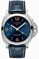Panerai Luminor 1950 GMT PAM01033