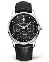 Jaeger-LeCoultre Master Automatic Q1308470