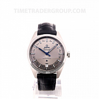 Omega Constellation Globemaster Omega Co-Axial Master Chronometer Annual Calendar 41 mm 130.33.41.22.06.001