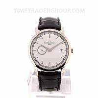 Vacheron Constantin Traditionnelle Self-Winding 87172/000G-9301