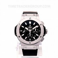 Hublot Big Bang Steel 44mm 301.SX.1170.RX