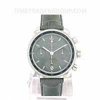 Omega Speedmaster 38 Co-Axial Chronograph 38 mm 324.38.38.50.06.001