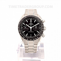 Omega Speedmaster Racing Omega Co-Axial Master Chronometer Chronograph 44.25 mm 329.30.44.51.01.001